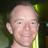 Tiny_1399780252-avatar-carrot
