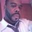 Small_1399780427-avatar-podoms