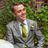 Tiny_1415738148-avatar-trevorewen