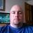 Tiny_1399781369-avatar-marksd