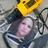 Tiny_1405254884-avatar-kathleenleary