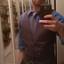 Small_1399783005-avatar-dsmith616