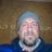 Tiny_1400185230-avatar-charcolasante38