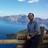Tiny_1411845082-avatar-siddharth