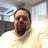 Tiny_1399785022-avatar-tinythemule