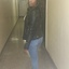 Small_1412139839-avatar-sblove