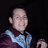 Tiny_1408338257-avatar-jfinkelman90