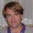Tiny_1400410577-avatar-robg1969