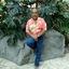 Small 1444965936 avatar pawpaw
