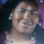 Small 1401038016 avatar gabbyjw24