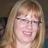 Tiny_1399790871-avatar-vicki_s