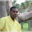 Small_1399999943-avatar-tosborne
