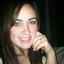 Small_1399791307-avatar-norvarealtor