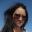 Small_1400775377-avatar-krysasak