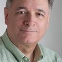 David Wedemire