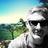 Tiny_1405172207-avatar-kkeckmann