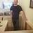 Tiny_1400464037-avatar-captainl