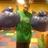 Tiny_1400641386-avatar-kburson