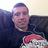 Tiny_1407767678-avatar-buckeye3