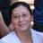 Tiny_1406183283-avatar-susangong