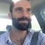 Small_1400736967-avatar-jackfrancis_inc