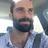 Tiny_1400736967-avatar-jackfrancis_inc