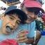 Small_1415289706-avatar-amathur1