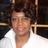 Tiny_1404096888-avatar-xceed