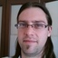 Small_1401306245-avatar-ctxpm