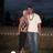 Tiny_1427396116-avatar-mrfuglyhomes