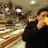 Tiny_1401651271-avatar-freetogo