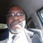 Tiny_1422207305-avatar-alexhamilton8