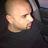 Tiny_1402904327-avatar-josephz