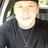 Tiny_1402439741-avatar-andrewjon301