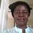 Tiny_1406572759-avatar-successinrealty