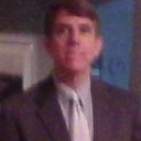 Darron Stewart