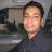 Tiny_1403282164-avatar-mohammedwahid