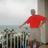 Tiny 1423577416 avatar snaponcatmech79