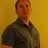 Tiny_1398784541-avatar-mach