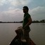 Small_1403893694-avatar-anbeha5754