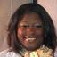 Small_1403905740-avatar-pa_agent