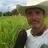 Tiny_1403912905-avatar-zermatty