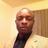 Tiny_1404178673-avatar-michaelogumuka