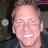 Tiny_1409790064-avatar-investorappren