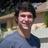 Tiny_1405366202-avatar-glpf