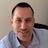 Tiny_1404427912-avatar-guyraveh
