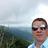 Tiny_1404591717-avatar-gte939h