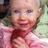Tiny_1399287089-avatar-bobh