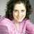 Tiny_1399287118-avatar-kimh