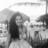 Tiny_1404606239-avatar-lulu0915